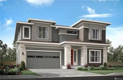 4072 235th Place SE, Sammamish, WA 98075 - MLS#: 1316447