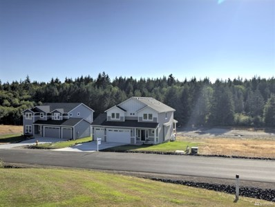 50 E Eugenia Place, Allyn, WA 98524 - MLS#: 1316492