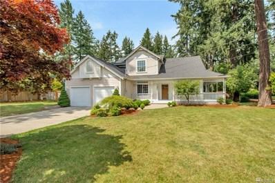 11901 SW Nyanza Rd, Lakewood, WA 98499 - MLS#: 1316494