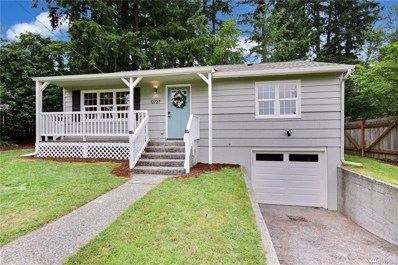 12727 8th Ave NE, Seattle, WA 98125 - MLS#: 1316504