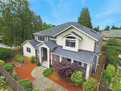 10251 39th Ave SW, Seattle, WA 98146 - MLS#: 1316505