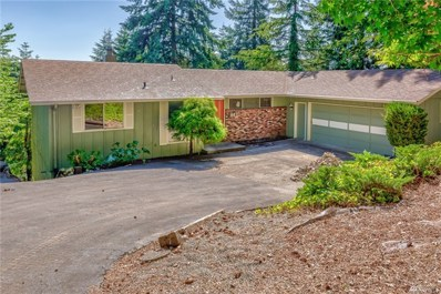 4411 Poplar Wy, Longview, WA 98632 - MLS#: 1316528
