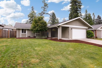 17325 24th Ave SE, Bothell, WA 98012 - MLS#: 1316536