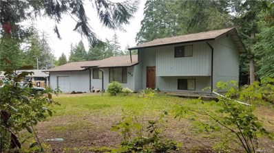 31 SE Shady Lane, Shelton, WA 98584 - MLS#: 1316539