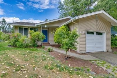 7772 SE Blake View Dr, Port Orchard, WA 98366 - MLS#: 1316559