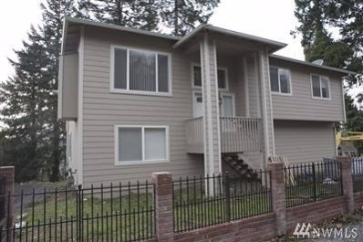 12015 56th Place S, Seattle, WA 98178 - MLS#: 1316565