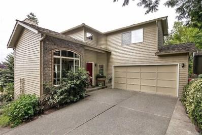16429 SE 39th Place, Bellevue, WA 98008 - MLS#: 1316637
