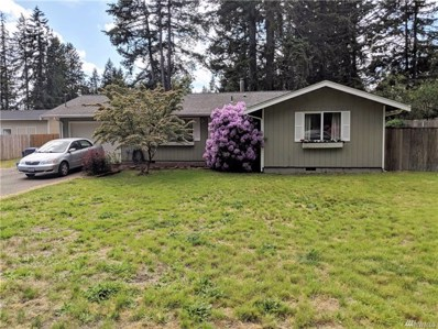 11618 Gable Ave SW, Port Orchard, WA 98367 - MLS#: 1316643