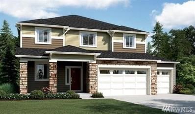 15722 133rd Ave E, Puyallup, WA 98374 - #: 1316665