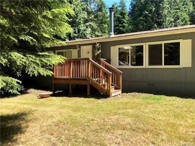2419 Property Lane, Langley, WA 98260 - MLS#: 1316697