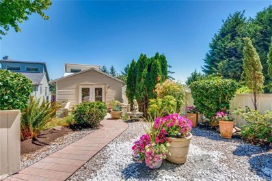 4442 51st Ave SW, Seattle, WA 98116 - MLS#: 1316708