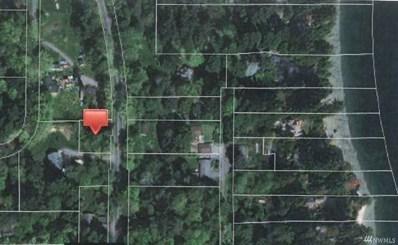 Augusta Ave NE, Suquamish, WA 98392 - MLS#: 1316710