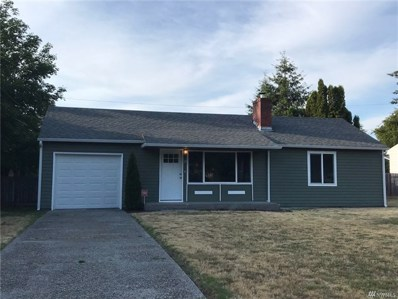 15 Fir Glen Dr SW, Lakewood, WA 98498 - MLS#: 1316797