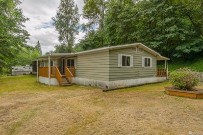 37308 2nd Ave SW, Federal Way, WA 98023 - MLS#: 1316809
