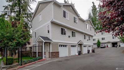 6905 Rainier Dr UNIT A-2, Everett, WA 98203 - MLS#: 1316832