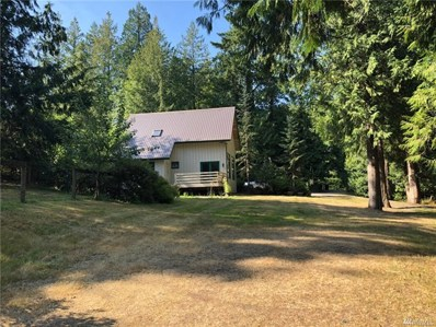 20203 SE 24th St, Sammamish, WA 98075 - MLS#: 1316846
