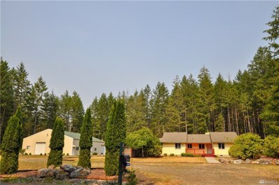 5555 SW Royal Spruce Dr, Port Orchard, WA 98367 - MLS#: 1316882
