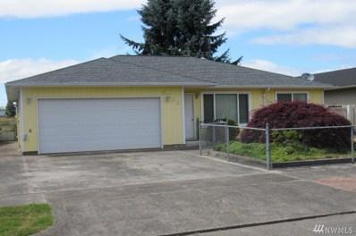 2265 Jennifer Place, Longview, WA 98632 - MLS#: 1316911
