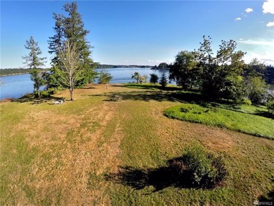 251 E Scott Dr, Shelton, WA 98584 - MLS#: 1316950