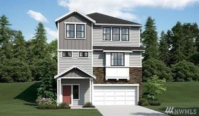 8408 28th St Ct E, Edgewood, WA 98371 - MLS#: 1316989