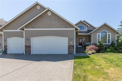 19420 Rainier View Rd SE, Monroe, WA 98272 - MLS#: 1316992