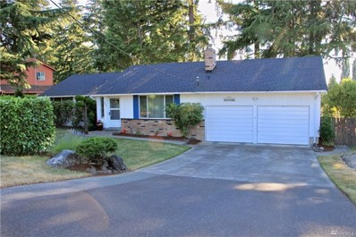 9220 Tacoma Ave South, Tacoma, WA 98444 - MLS#: 1317014