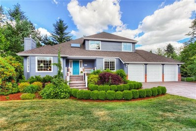 22208 233rd Ave SE, Maple Valley, WA 98038 - MLS#: 1317023