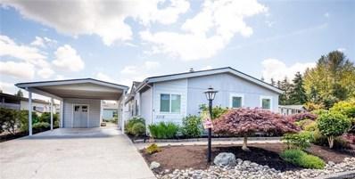 1110 Lake View Cir, Bothell, WA 98021 - MLS#: 1317183