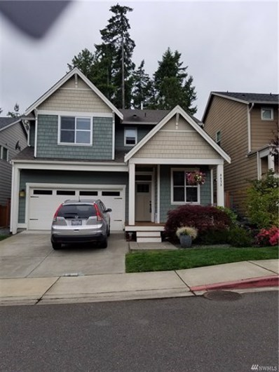 8473 Willowberry Ave NW, Silverdale, WA 98383 - MLS#: 1317185