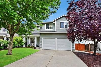 14210 50th Ave SE, Everett, WA 98208 - MLS#: 1317208