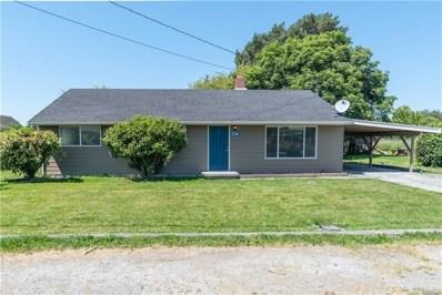 15146 Sunset Lane, Mount Vernon, WA 98273 - MLS#: 1317342