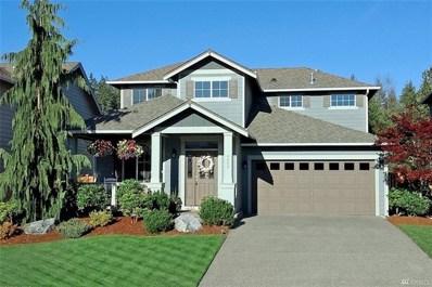 6602 Elaine Ave SE, Auburn, WA 98092 - MLS#: 1317428