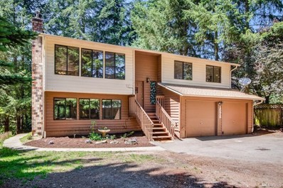 12343 Hiram Place NE, Seattle, WA 98125 - MLS#: 1317534