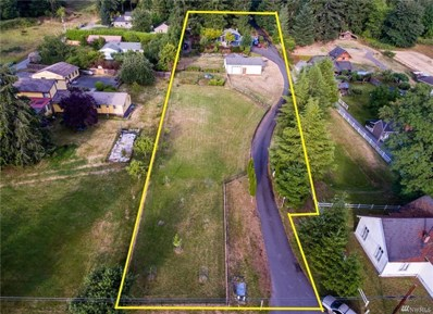 10311 Crescent Valley Dr NW, Gig Harbor, WA 98332 - MLS#: 1317594