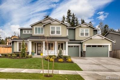 24213 1st (#27) Ave SE, Bothell, WA 98021 - MLS#: 1317649
