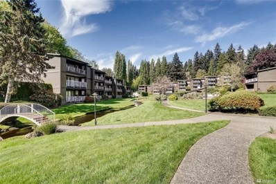 13073 15th Ave NE UNIT G-13, Seattle, WA 98125 - MLS#: 1317696