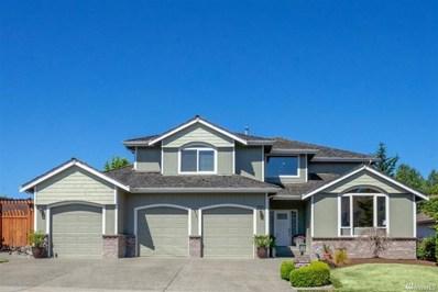 3806 Broadmoor Dr NE, Tacoma, WA 98422 - MLS#: 1317746