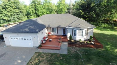 16944 Brasher Lane SE, Rainier, WA 98576 - MLS#: 1317795