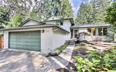 10819 150th St E, Puyallup, WA 98374 - MLS#: 1317805