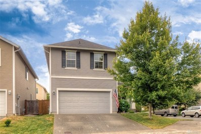 13284 SE 227th St, Kent, WA 98042 - MLS#: 1317820