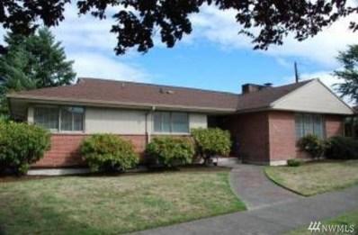 2119 N Lawrence St, Tacoma, WA 98406 - MLS#: 1317831