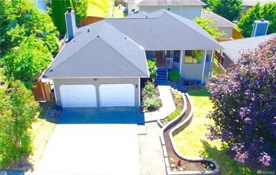 1110 214th Place SW, Lynnwood, WA 98036 - MLS#: 1317894