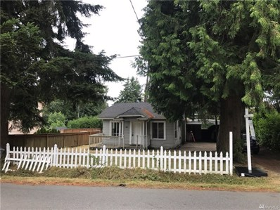 2658 S 298 St, Federal Way, WA 98003 - MLS#: 1317928