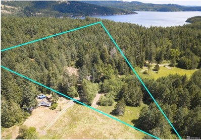 338 Olson Lane, Orcas Island, WA 98245 - MLS#: 1317952