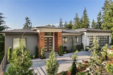 17212 SE 63rd Lane, Bellevue, WA 98006 - MLS#: 1317959