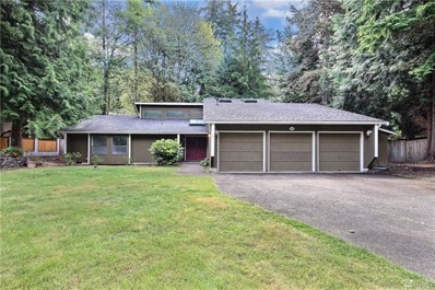 2404 Manorwood Dr SE, Puyallup, WA 98374 - MLS#: 1318013