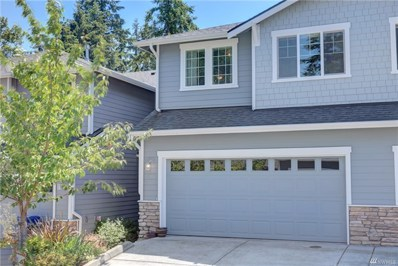 904 225th Place SE, Bothell, WA 98021 - MLS#: 1318018
