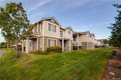 6017 Kennedy Ave SE UNIT C, Auburn, WA 98092 - MLS#: 1318049