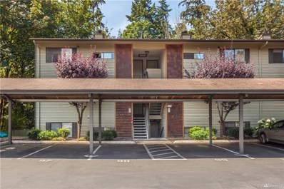 23417 16th Ave S UNIT B-302, Des Moines, WA 98198 - MLS#: 1318087