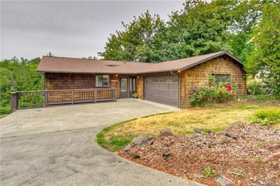 18401 SE 126th St, Renton, WA 98058 - MLS#: 1318180
